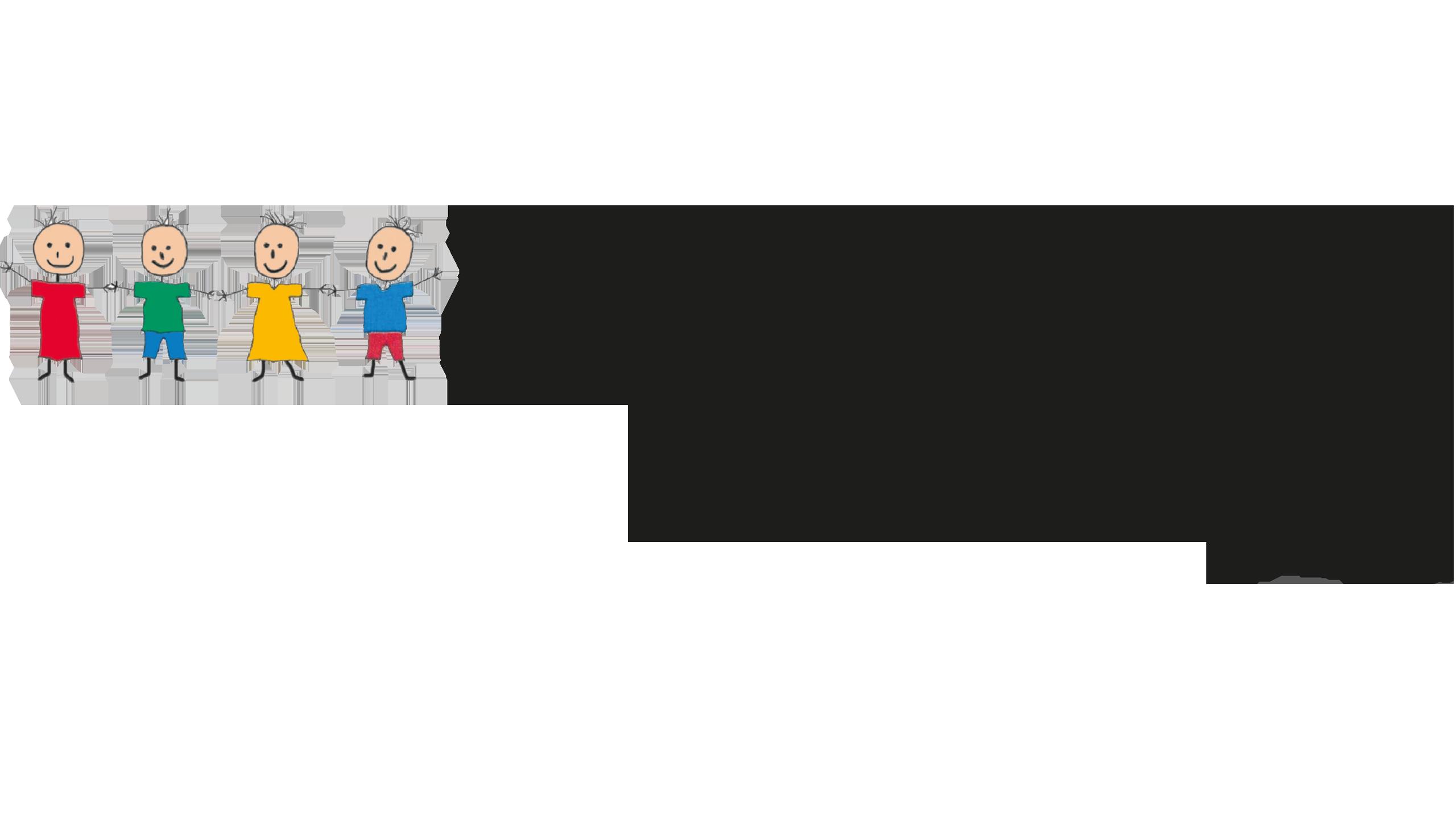 Kinderhaus St. Johannes